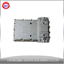 Heavy Duty Truck Spare Parts Upper Cover Assembly