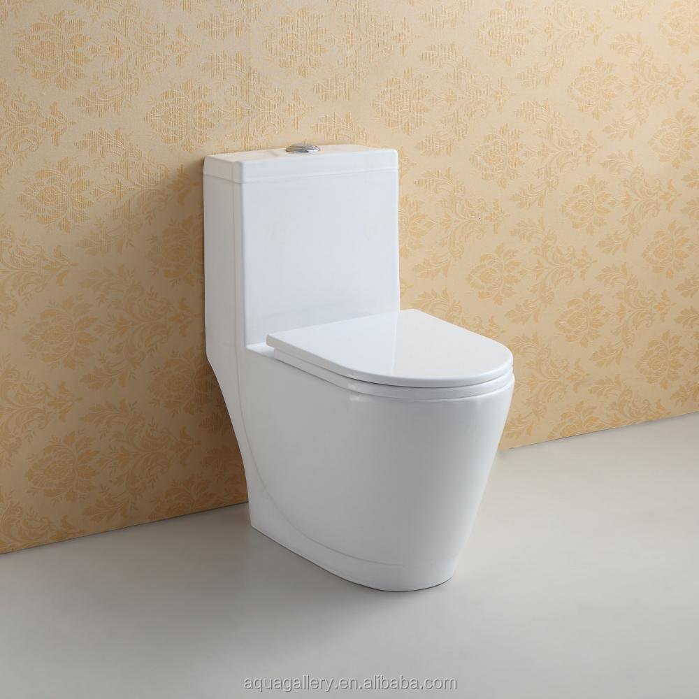 China Water Closet Toilet, China Water Closet Toilet Manufacturers ...