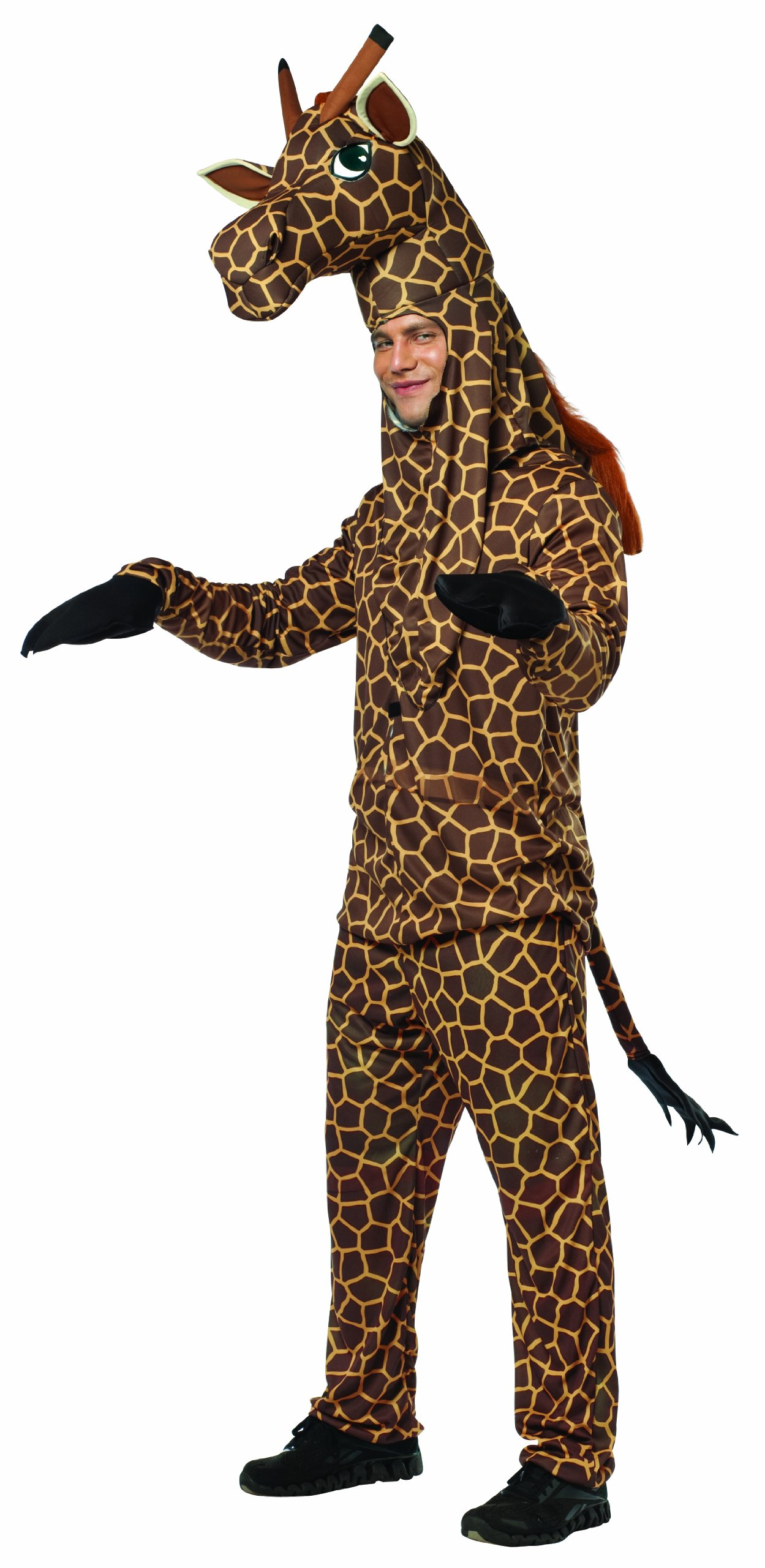 cheap giraffe costume men, find giraffe costume men deals on line at