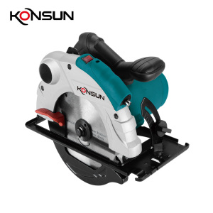 new design 185mm circular saw , cutting saw , wood saw with laser (KX83202)