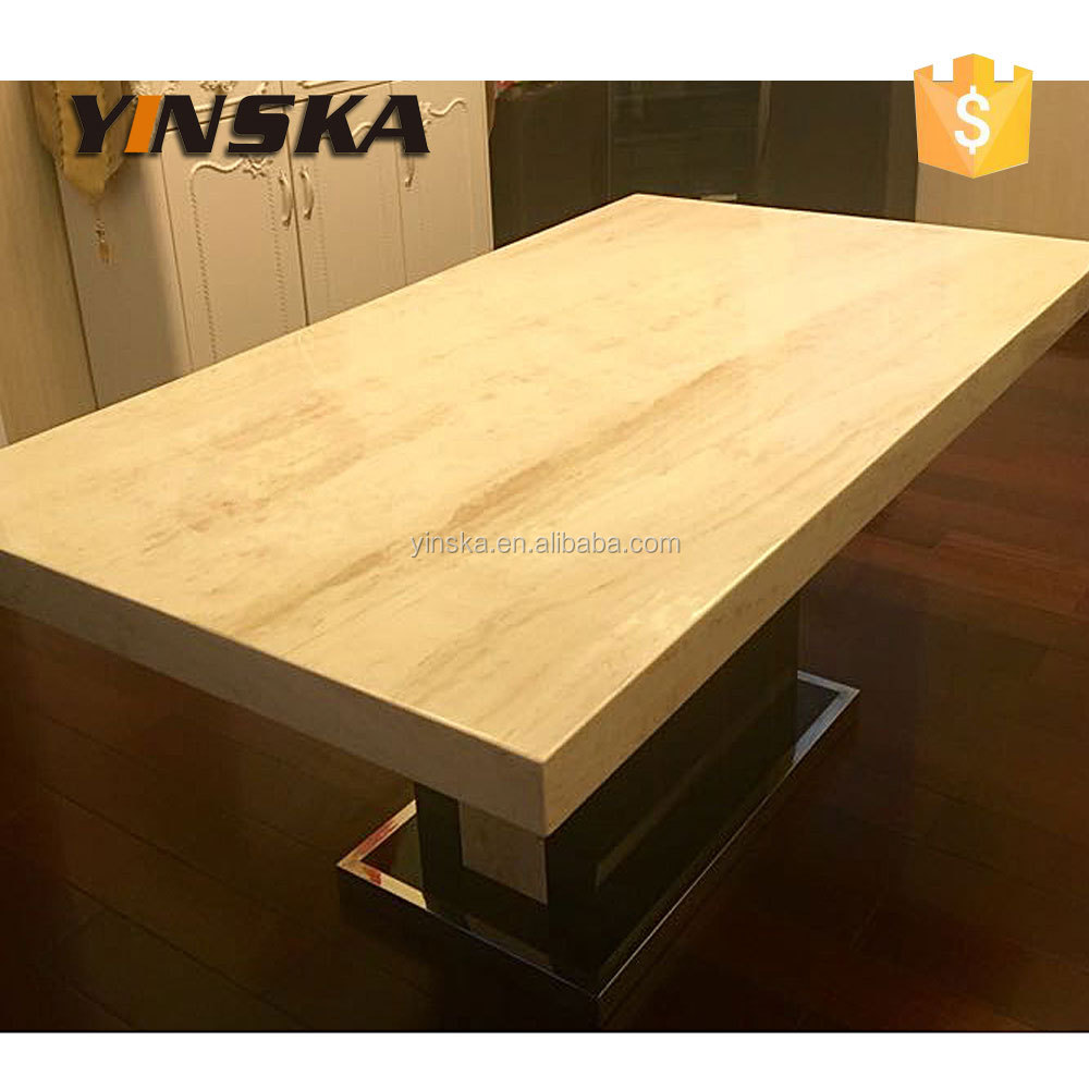 Malaysia Dining Table Set Suppliers And