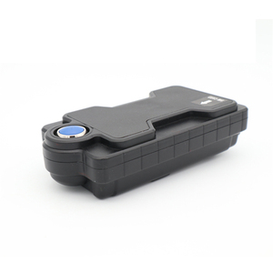 New TK05SE waterproof magnet anti theft gps vehicle cargo tracker china gps tracking device