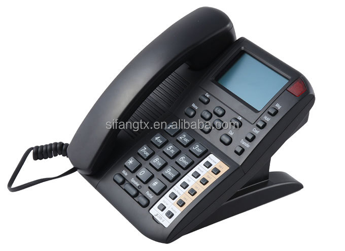 NEW!! Super low cost Voip IP Phone, 2 SIP Lines, POE Optional VoIP Phone
