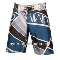 2013 polyester board shorts for handicap people