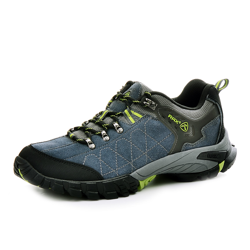 Low Top Hiking Shoes Payless