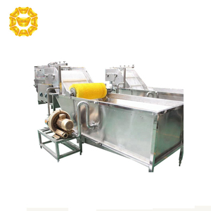 Glass Bottle Carbonated Drinks Filling Machine For Soft Drinks Cola Pepsi
