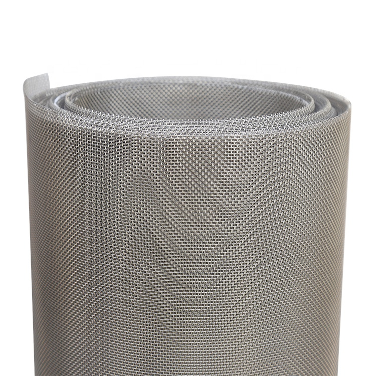 304 stainless steel wire <strong>mesh</strong> conveyor belt <strong>mesh</strong> band / flat wire <strong>mesh</strong> belt