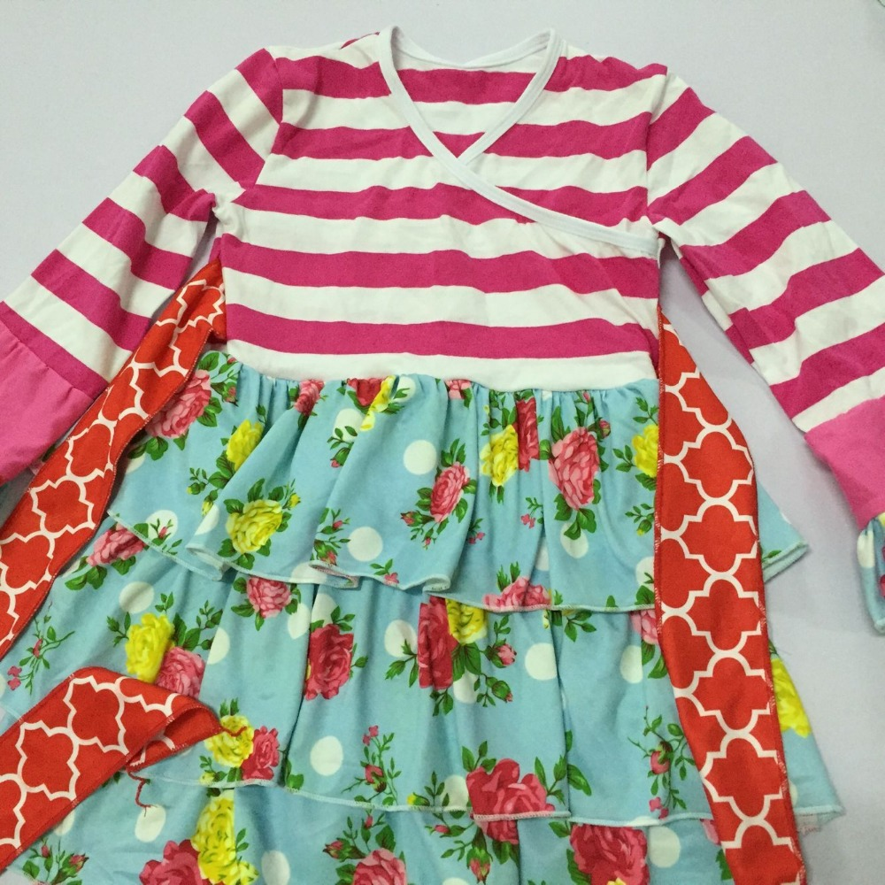 Online Buy Wholesale 100 percent cotton clothing from