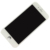 New hot sale!!! lcd for iphone 6 plus lcd screen,for iphone 7 plus lcd display,for iphone 8 plus lcd