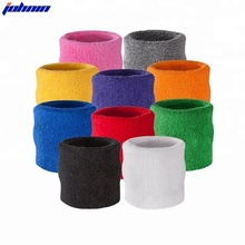 Best Sellers Uso Do Esporte Barato Personalizado <span class=keywords><strong>Sweatbands</strong></span>