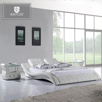 Fantastic Home Furniture Luxury Soft Modern Italian Beds For Sale Buy Modern Italian Beds Luxury Bed Modern Soft Bed Product On Alibaba Com Home Interior And Landscaping Mentranervesignezvosmurscom