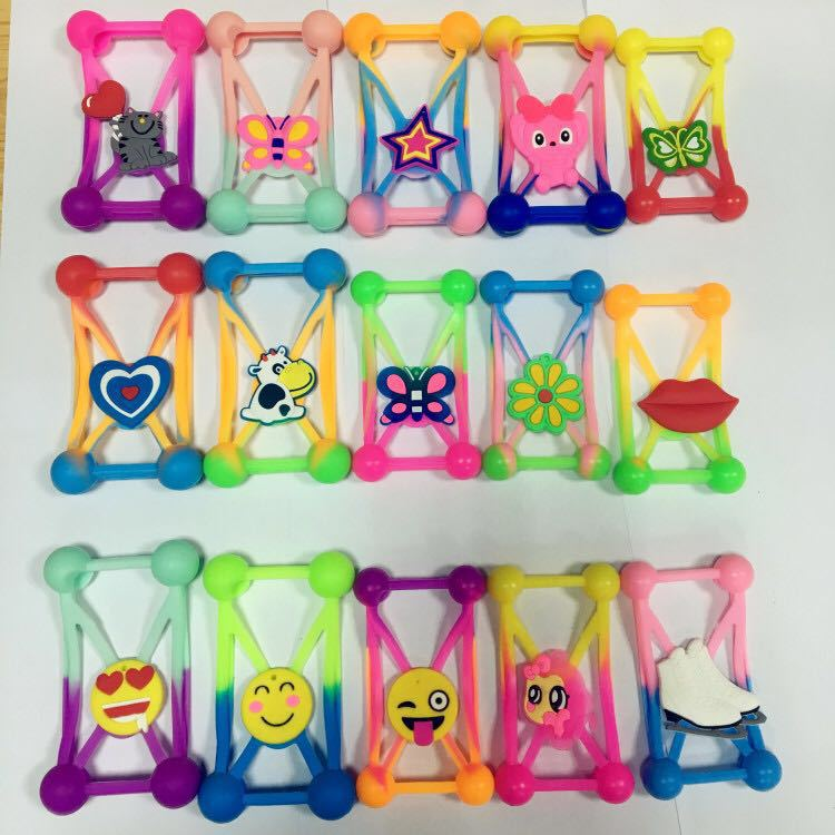 size 40 eb3d2 23796 Universal Silicone Phone Case 3d Cartoon Cute Frame Bumper Led Light Up  Phone Case - Buy 3d Cartoon Led Phone Case,Silicone Phone Case With Cartoon  ...
