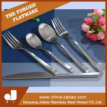Stainless steel cutlery set for Iran market with cheap price