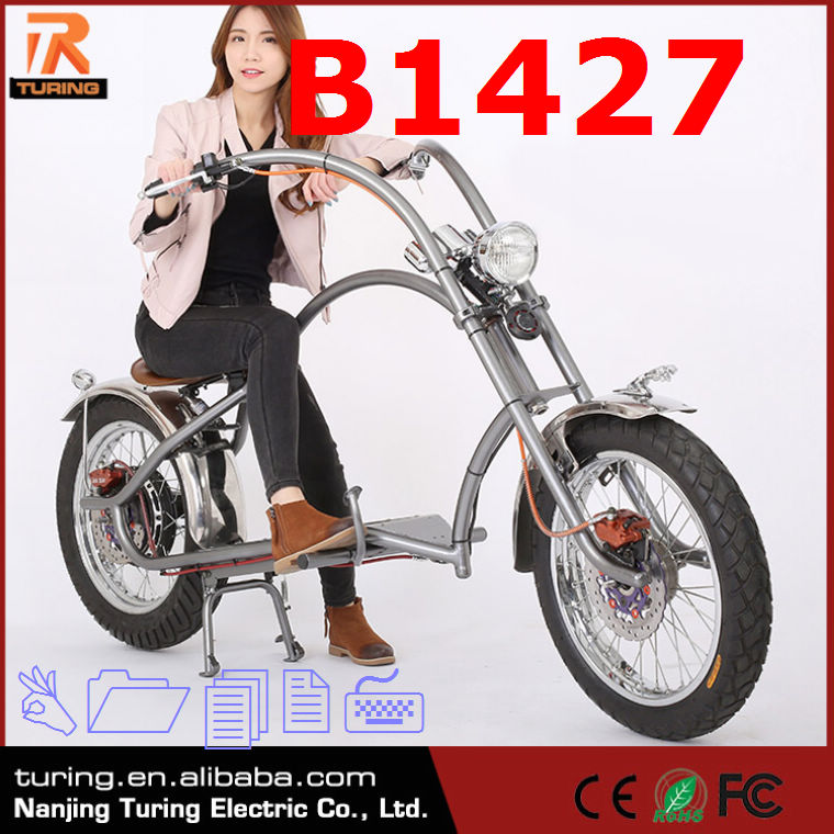 Uk Best Selling Products E Tour Charging Electric Bike Mid Drive