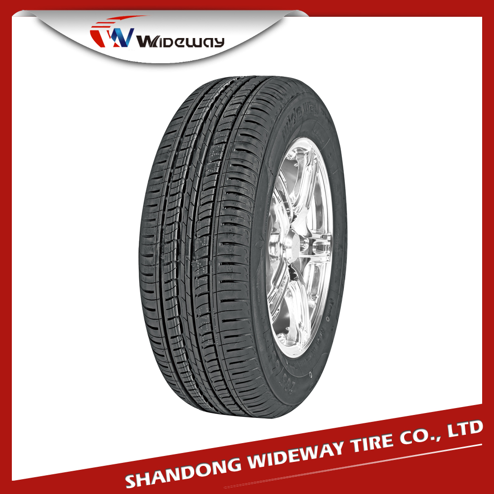 famous car tires manufacturer chinese tyre prices buy chinese tyre prices car tire. Black Bedroom Furniture Sets. Home Design Ideas