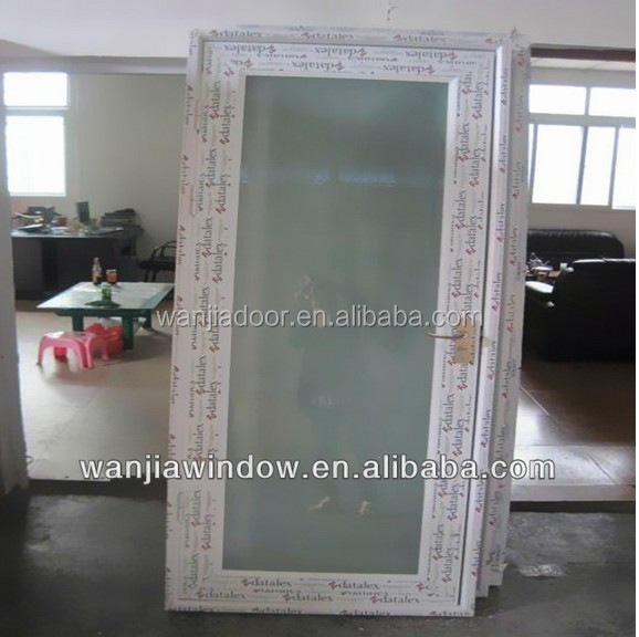 Bathroom Doors Prices waterproof white pvc bathroom doors price, waterproof white pvc