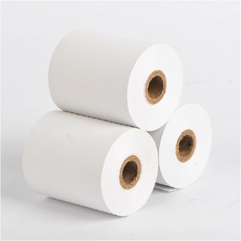 80*80mm Size and Thermal Cash Register Paper Roll Paper type thermal paper roll