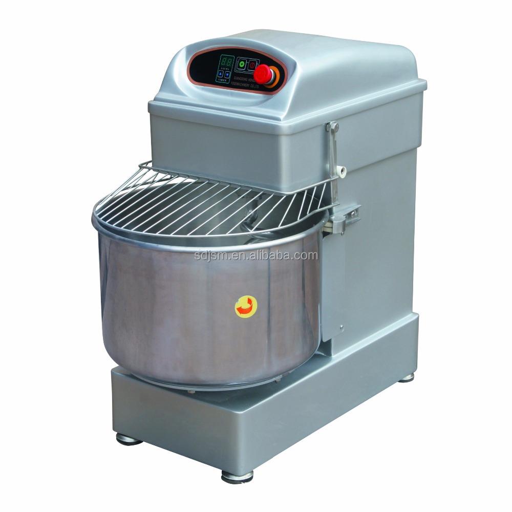 Dough Kitchen Mixer, Dough Kitchen Mixer Suppliers and Manufacturers ...