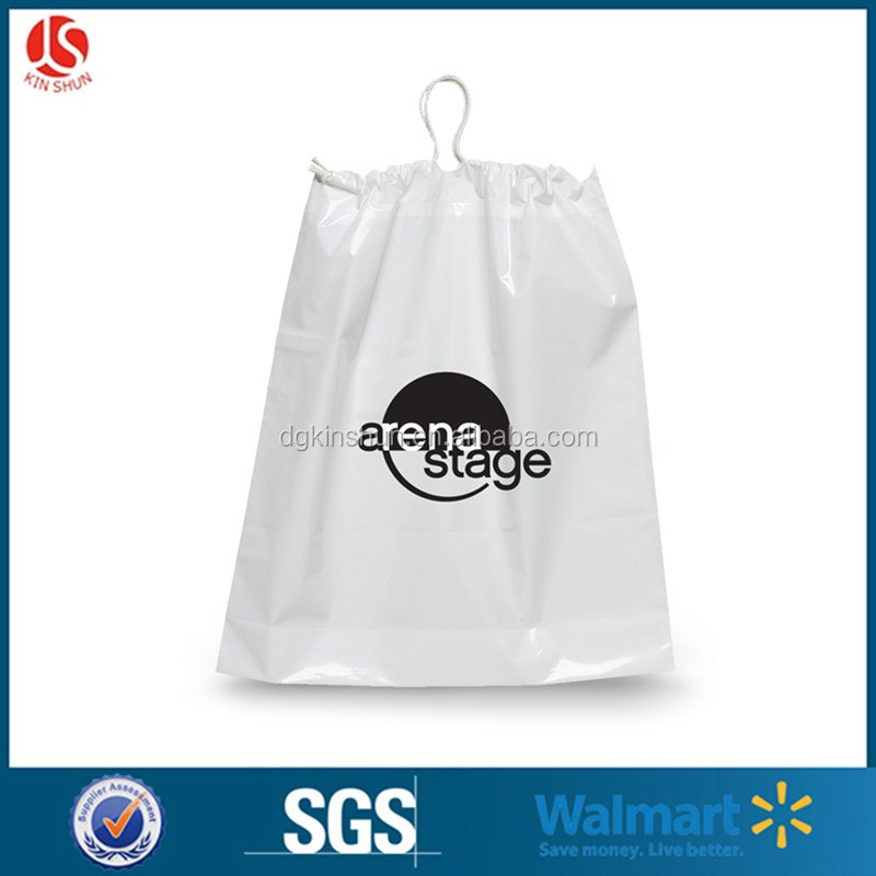 drawstring ice bags drawstring ice bags suppliers and at alibabacom