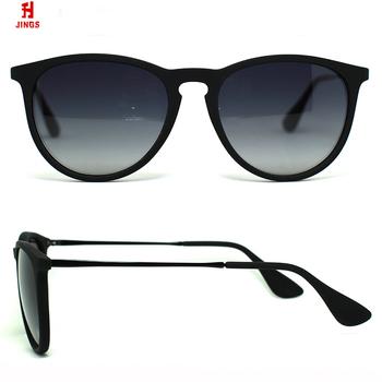 182783ce6b Wholesale Fashion Repilce Brand Lentes De Sol Cat 3 Uv400 Sunglasses ...