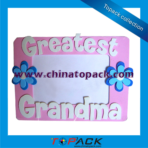Good quality Top Quality soft pvc magnet sticker wholesale