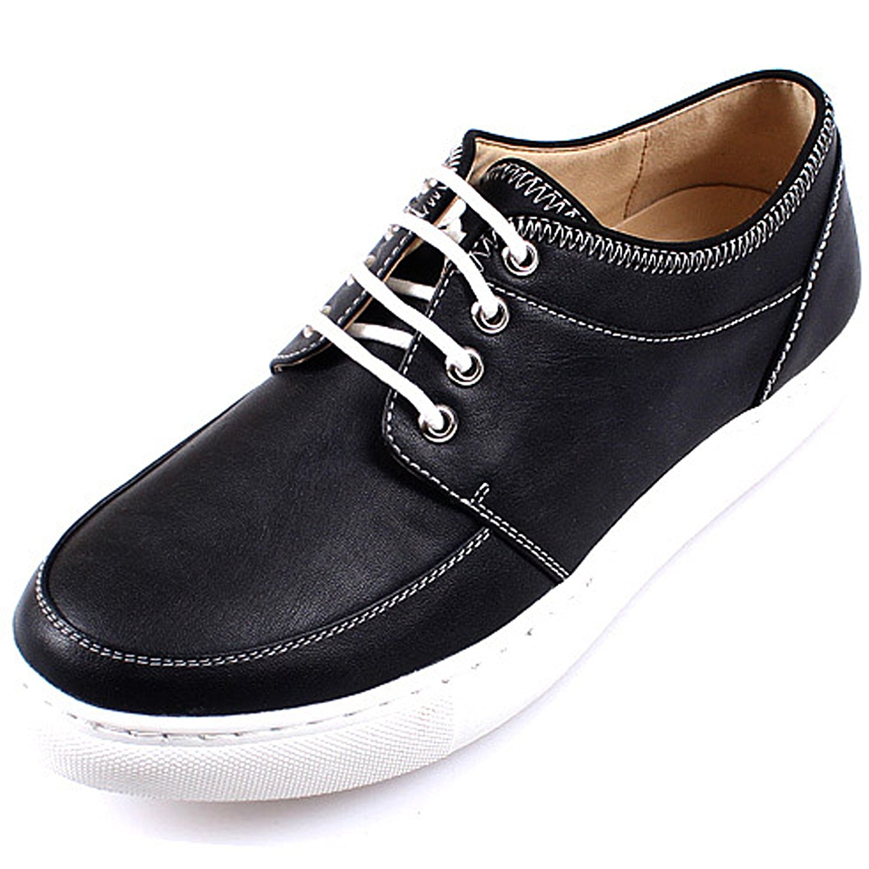 QsvMo USA Hatchet Casual Shoes Children Shallow Flats Casual Shoe Unique Footwear
