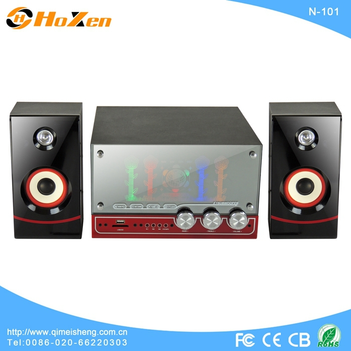 Supply all kinds of 24 inch speakers price,musical instrument speaker,speaker magnetizing machine