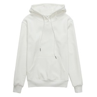 Custom Sweatshirts Wholesale Plain Hoodies And Sweatshirts With Hood
