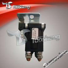24V electrical relay 120-114751-2 made in Mexico