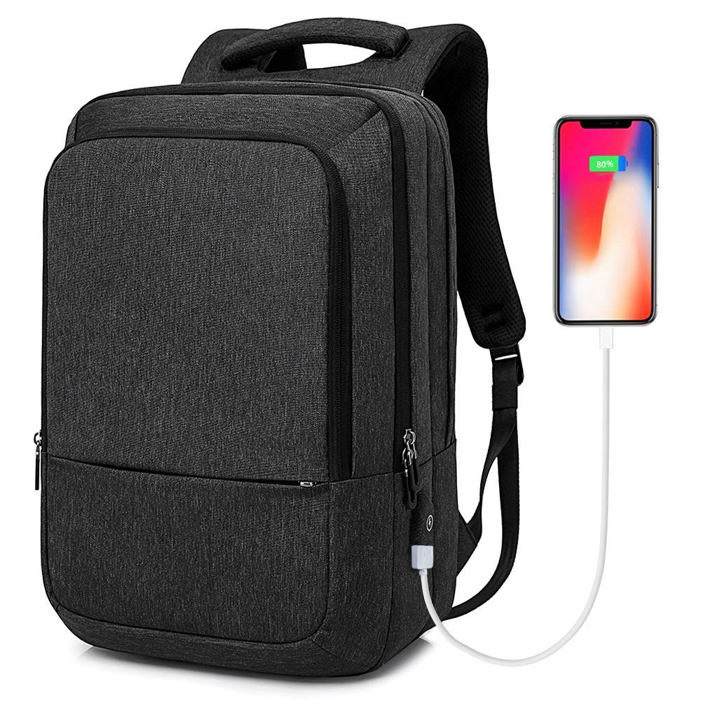 12a427530429 Get Quotations · Business Laptop Backpack