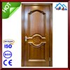 Interior Exterior Solid Hand Carved Wooden Door Malaysia