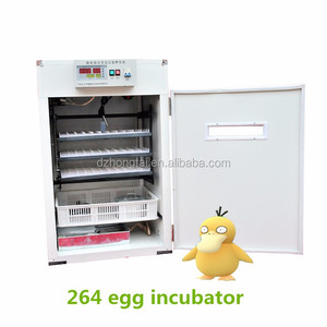 HTC-3 poultry egg incubator/chicken egg hatchery/egg hatcher egg incubator
