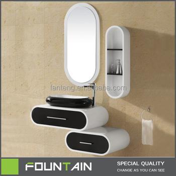 Bathroom Cabinet Manufacturer Germany Bathroom Furniture ...