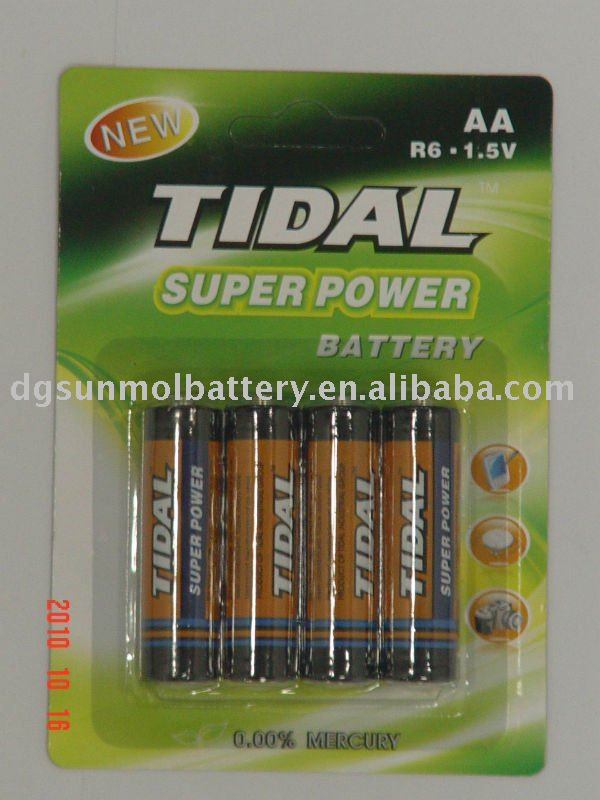 am - 3 alkaline battery / AA size / 1.5v