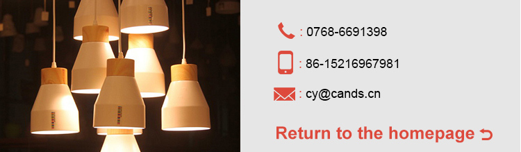 European design ceramic desk light home or hotel lamp with cloth cover