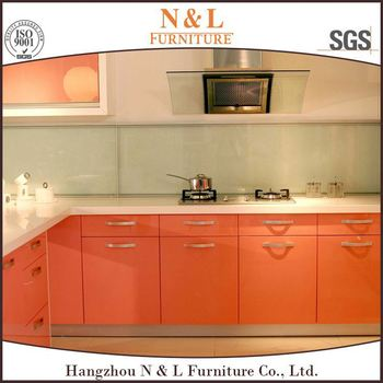 Kitchen cabinet karachikitchen cabinet boardkitchen for Kitchen furniture in karachi