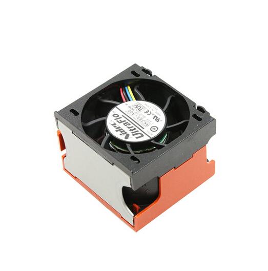 Вентилятор охлаждения RK385 MY9JM 90xRN Вентилятор Охлаждения Для Dell PowerEdge R710 R900 Herstellung Hersteller, Lieferanten, Exporteure, Großhändler