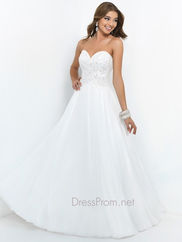 Cheap Ice Blue Ball Gown, find Ice Blue Ball Gown deals on line at ...