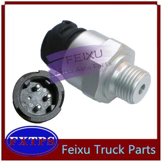 Truck Pressure Sensor Wabco.:4410441070 441 044 1070