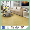 New Arrival Competitive Price WPC Flooring