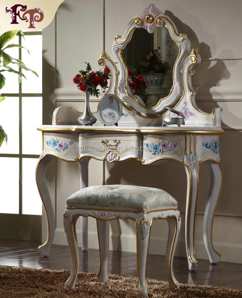 Italiaanse klassieke meubels  romeinse stijl meubelen  franse hout ...