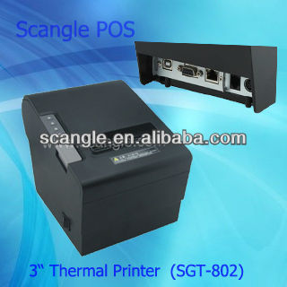 Scangle sgt 802 driver download