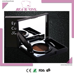 2017 newest Eyebrow Make Up Powder For Foundation Eyebrow Hot Sale Eyebrow Makeup Seal Powder
