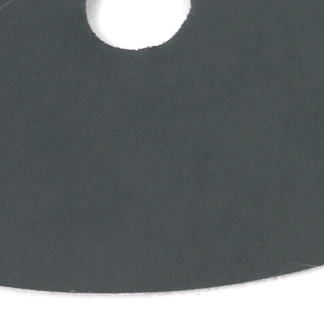 new hot selling products soft sanding disc with best quanlity