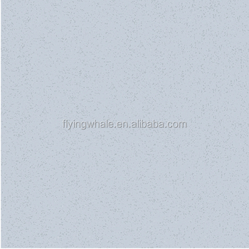Sky Blue Spot Marble Slab Polished Porcelain Tiles Ceramic
