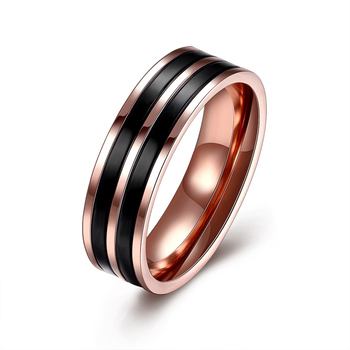 Gold Wedding Rings Philippines Tungsten Ring Men Buy Gold Wedding