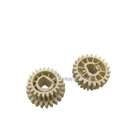 Gear for CLJ3600 3800 Fuser Gear China supplier Laser parts good quality GR-3800-23T 23T Gear 3600 3800