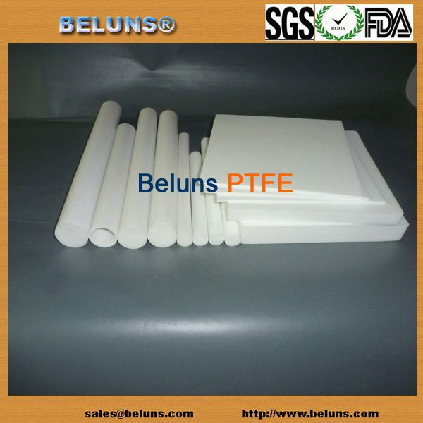 high quality 70% virgin teflon / ptfe sheet
