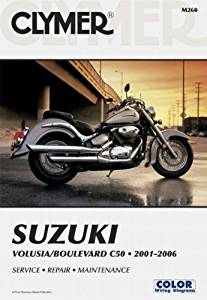 cheap suzuki volusia service manual find suzuki volusia service rh guide alibaba com Suzuki Boulevard VL800 TPS Problems 2009 Suzuki VL800