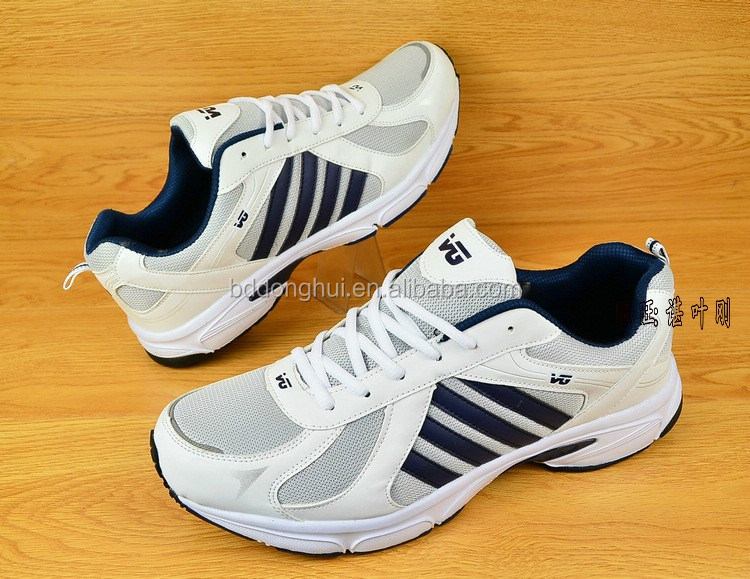 Cheapest Customized Name Brand Tennis Shoes Sport Shoes For Men ...